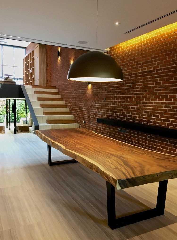 Hermoso Muebles Camas Galería De Muebles Diseño